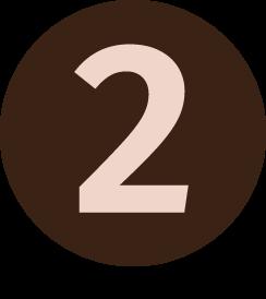 Inventa icono 2 Fase 1