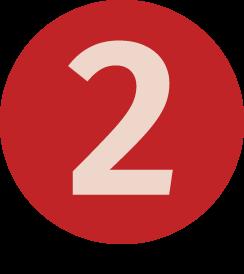 Inventa icono 2 Fase 2