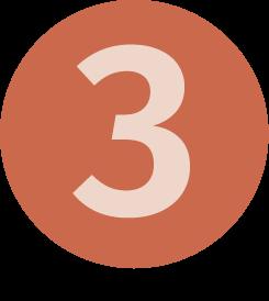 Inventa icono 3 Fase 3