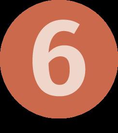 Inventa icono 6 Fase 3