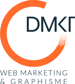 Logo DigitalMKT1-1