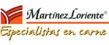 MartinezLoriente